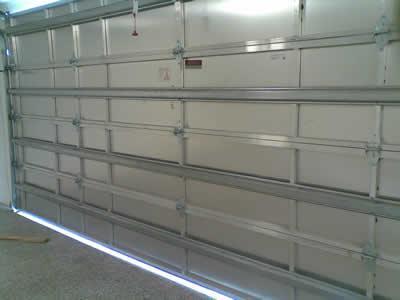 Garage Door Servicing Amp Repairs Sunshine Coast