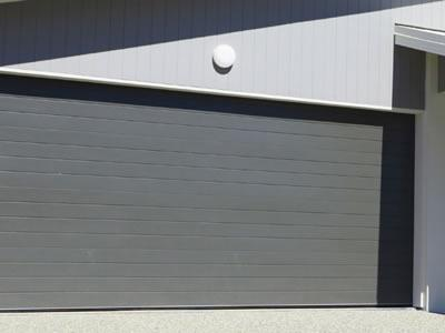 Garage door repairs Sunshine Coast